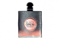 Yves Saint Laurent Black Opium Floral Shock - Парфюмированная вода (тестер)