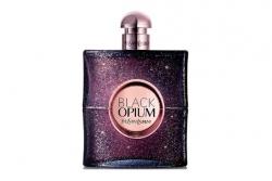 Yves Saint Laurent Black Opium Nuit Blanche - Парфюмированная вода (тестер)