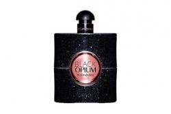 Yves Saint Laurent Black Opium - Парфюмированная вода (тестер)
