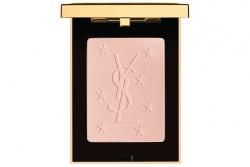 Хайлайтер - Yves Saint Laurent Highlighting Blush Palette Star Devotion Edition
