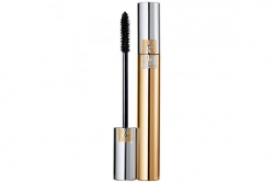 Тушь - YSL Mascara Volume Effect Faux Cils