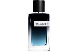 Yves Saint Laurent Y Eau de Parfum - Парфюмированная вода (тестер)