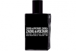 Zadig & Voltaire This is Him - Туалетная вода (тестер)