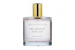Zarkoperfume Pink Molécule 090.09 - Парфюмированная вода (тестер)