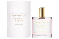 Zarkoperfume Pink Molécule 090.09 - Парфюмированная вода