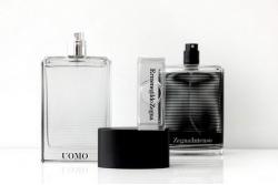 Ermenegildo Zegna Zegna Intenso - Туалетная вода (тестер)