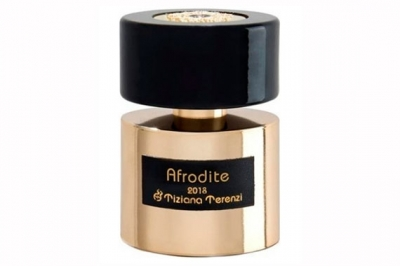 Tiziana Terenzi Afrodite Extrait De Parfum - Духи (тестер)