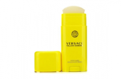 Versace Yellow Diamond - Дезодорант-стик
