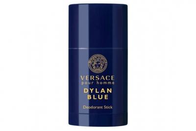 Versace Pour Homme Dylan Blue - Дезодорант-стик