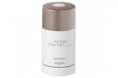 Hermes Voyage d`Hermes - Дезодорант-стик